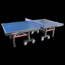 Профессиональный теннисный стол Scholle T750 — Неонспорт