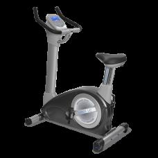 Велотренажер BRONZE GYM U801 LC — Неонспорт