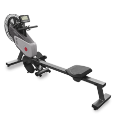 Гребной тренажер CARBON FITNESS R808 — Неонспорт