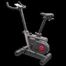 Велотренажер CARBON FITNESS U318 MAGNEX — Неонспорт