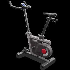 Велотренажер CARBON FITNESS U818 MAGNEX — Неонспорт
