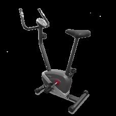 Велотренажер CARBON FITNESS U108 — Неонспорт