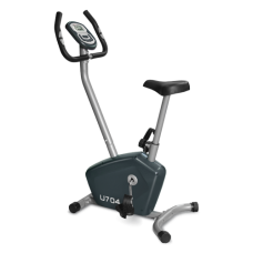 Велоэргометр CARBON U704 — Неонспорт