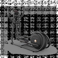 Эллиптический эргометр HORIZON CITTA ET5.0 — Неонспорт