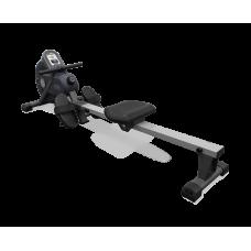 Гребной тренажер APPLEGATE R12 AM — Неонспорт