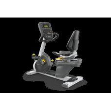 MATRIX R3XM (R3XM) Велотренажер реабилитационный — Неонспорт