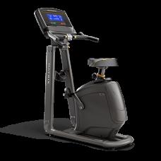 Велоэргометр MATRIX U30XR — Неонспорт