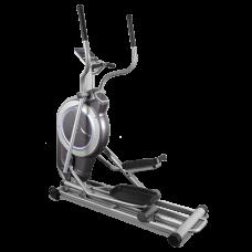 Эллиптический тренажер OXYGEN EX-56 HRC — Неонспорт