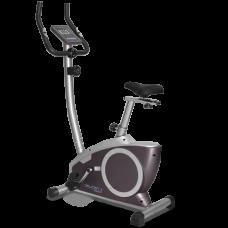 Велотренажер OXYGEN PELICAN II UB — Неонспорт