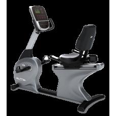 Велоэргометр VISION R60 — Неонспорт