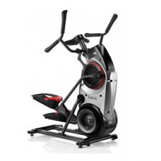 Кросстренер Bowflex Max Trainer M5 — Неонспорт