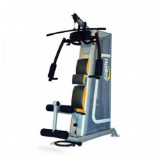 Мультистанция Halley Home Gym 3.5 — Неонспорт