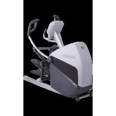 Эллиптический тренажер Octane XT-ONE Smart — Неонспорт