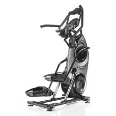 Кросстренер Bowflex Max Trainer M8 — Неонспорт