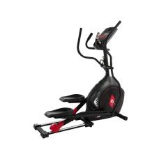 Эллиптический тренажер CardioPower X32