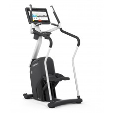 Степпер Pulse Fitness STEP 220G-S3 — Неонспорт