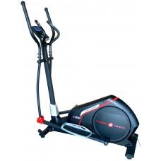 Эллиптический тренажер CardioPower E300