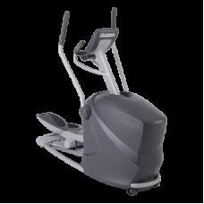 Эллиптический тренажер Octane Fitness Q35 — Неонспорт