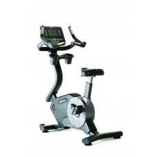Вертикальный велотренажер Pulse Fitness U-CYCLE 240G-S1 — Неонспорт