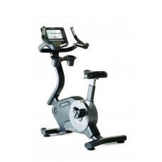 Вертикальный велотренажер Pulse Fitness U-CYCLE 240G-S2 — Неонспорт