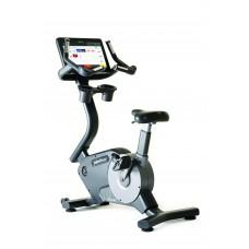Вертикальный велотренажер Pulse Fitness U-CYCLE 240G-S3