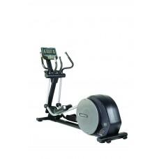 Эллиптический тренажер Pulse Fitness X-Train 280G-S1