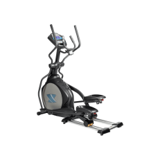 Эллиптический тренажер Spirit by Hasttings XE520S — Неонспорт