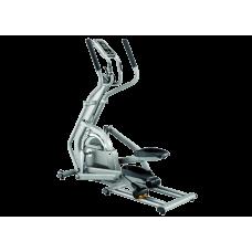Эллиптический тренажер SPIRIT XG200 — Неонспорт