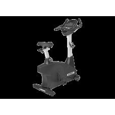 Велотренажеры SPIRIT CU800 — Неонспорт