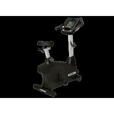 Велотренажеры SPIRIT CU800ENT — Неонспорт