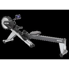 Гребной тренажер SPIRIT CRW800 — Неонспорт