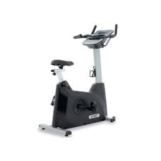 Велотренажер SPIRIT XBU55 2017