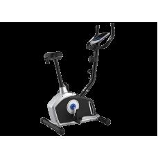 Велотренажер Xterra UB150 — Неонспорт