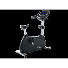 Велотренажеры SPIRIT CU900 — Неонспорт