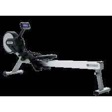 Гребной тренажер SPIRIT XRW600 — Неонспорт