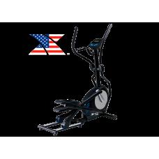 Эллиптический тренажер Xterra FS 3.5
