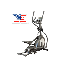 Эллиптический тренажер Xterra SE210