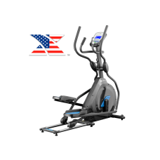 Эллиптический тренажер Xterra FS380