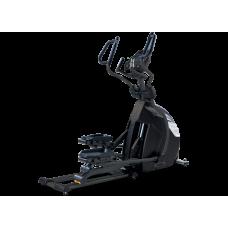 Эллиптический тренажер SPIRIT CE850 — Неонспорт
