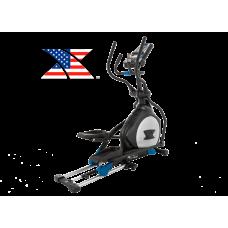 Эллиптический тренажер Xterra FSX1500 — Неонспорт