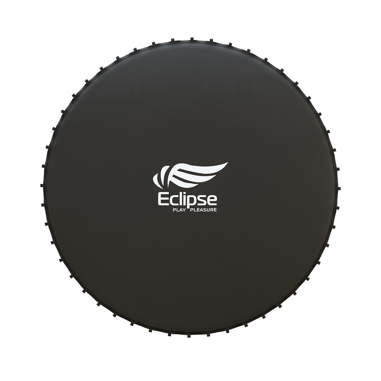 Батут Eclipse Inspire 6 FT